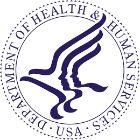 USA Departament of Health & Human Services