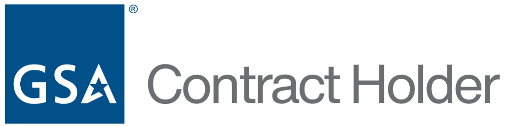 Contract Holder