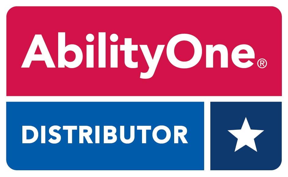 AbilityOne Distributor